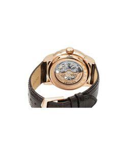 Rotary | Часы 169380