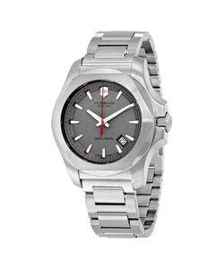 VICTORINOX   Часы 170096