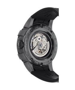 Perrelet   Часы 166789
