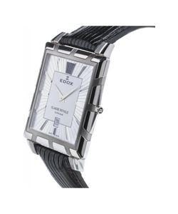 Edox | Часы 165888