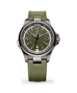 VICTORINOX   Часы 167546