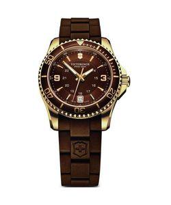 VICTORINOX   Часы 167554