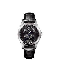 Perrelet | Часы 166790