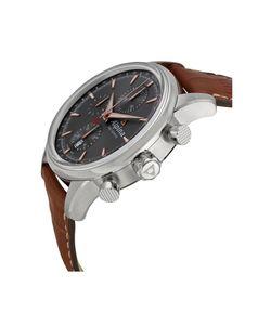 Alpina | Часы 168473