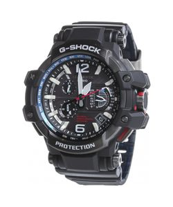 Casio G-Shock | Часы 165775