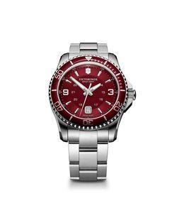 VICTORINOX   Часы 167550