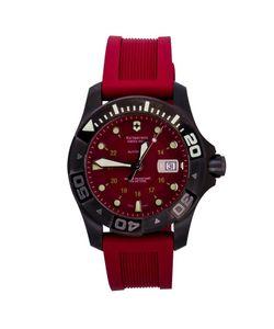 VICTORINOX   Часы 169491