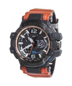 Casio G-Shock | Часы 165773