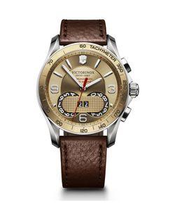 VICTORINOX   Часы 167540