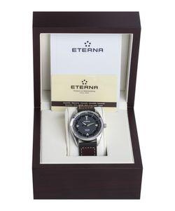 ETERNA | Часы 166005