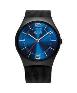 Bering | Часы 168991