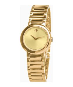 Movado | Часы 166735
