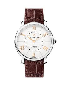 ETERNA | Часы 165980