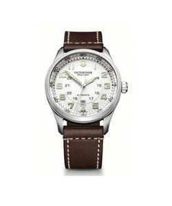 VICTORINOX   Часы 169497