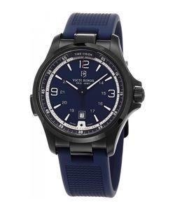 VICTORINOX   Часы 167606