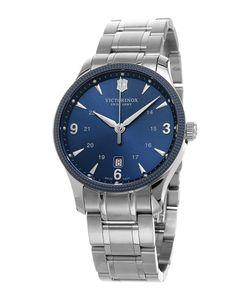 VICTORINOX   Часы 167607