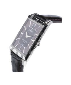Edox | Часы 165885