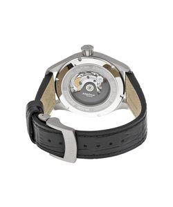 Alpina | Часы 178028