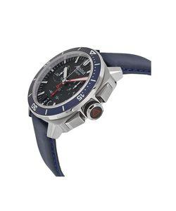 Alpina | Часы 164938