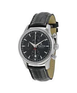 Alpina | Часы 164928