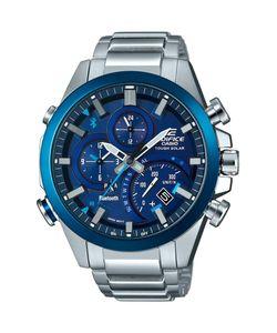 Casio   Часы 175598