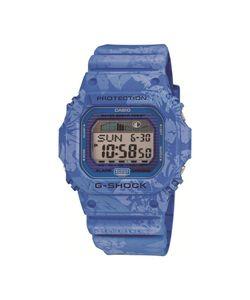 Casio G-Shock | Часы 175220