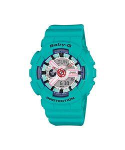 Casio | Часы 175105