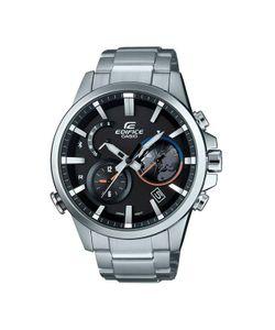 Casio | Часы 175613
