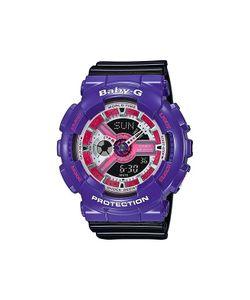 Casio | Часы 175099