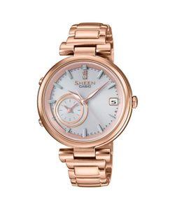 Casio   Часы 175066