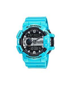 Casio G-Shock | Часы 175287