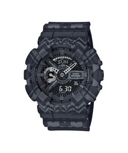 Casio G-Shock | Часы 175260