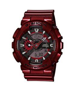 Casio G-Shock | Часы 175255