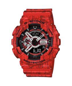 Casio G-Shock | Часы 175258