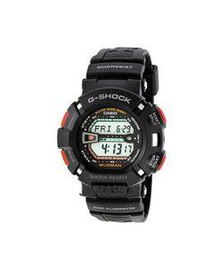Casio G-Shock | Часы 175318