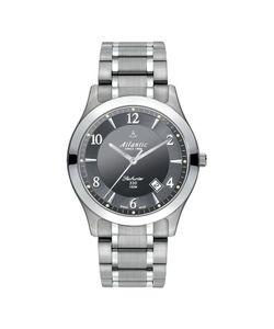 Atlantic | Часы 175045