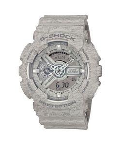 Casio G-Shock | Часы 175240