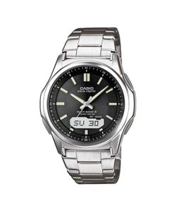 Casio | Часы 175663
