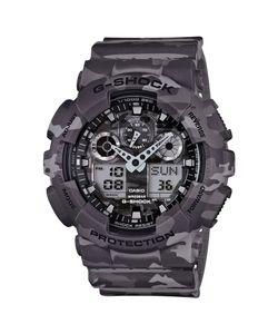 Casio G-Shock | Часы 175212