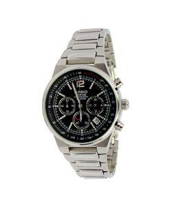 Casio   Часы 175166