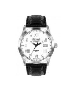 Nesterov   Часы 172251