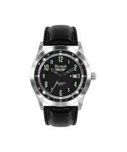 Nesterov | Часы 172250