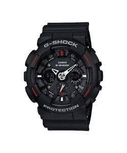 Casio G-Shock | Часы 175762