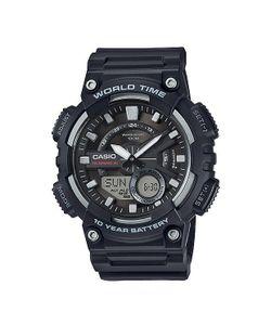 Casio | Часы 175884