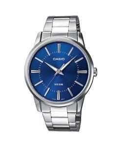 Casio | Часы 175870