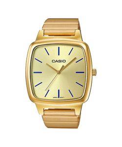 Casio | Часы 175866