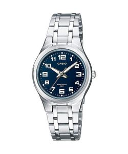 Casio | Часы 175856