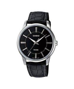 Casio | Часы 175896