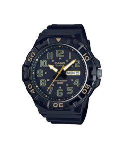Casio | Часы 175997