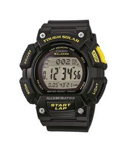 Casio | Часы 175979
